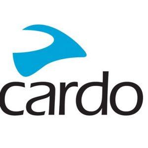 accessoires Cardo
