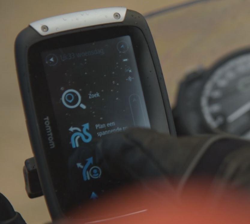 rider400-a4