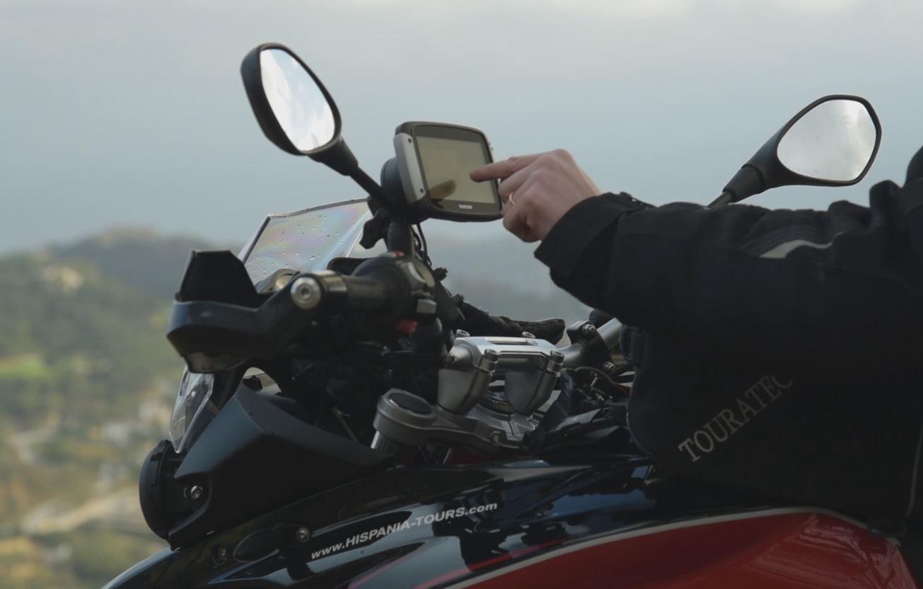 rider400-a5