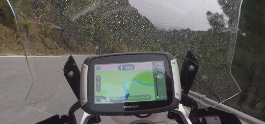 rider400-a6
