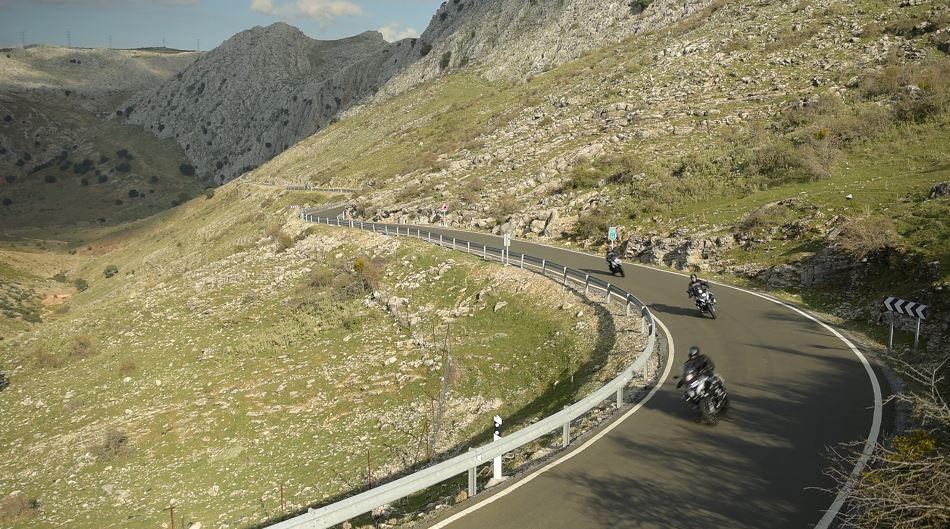 rider400b-2