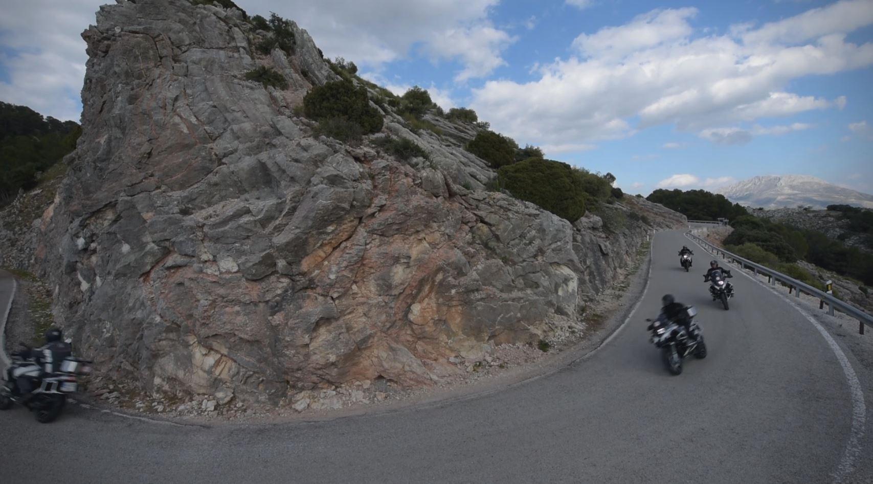 rider400b-3