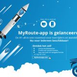 myrouteapp-launch