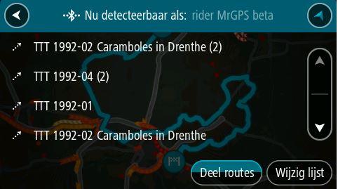 rider155-10