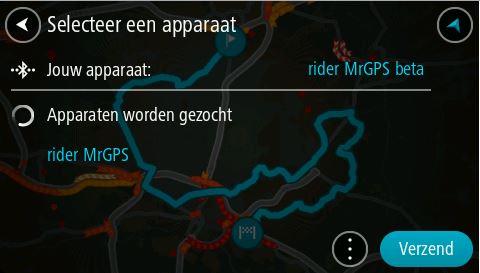 rider155-11