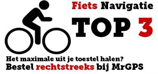 fietsnavigatie-top3