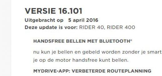 rider-fw2