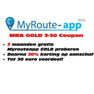 mra-gold2
