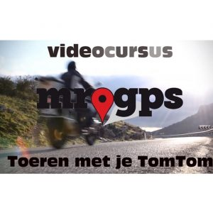 video-cursus-tomtom4