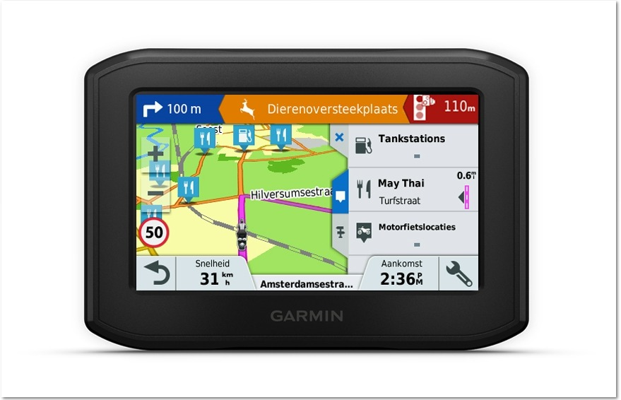 garmin zumo 396 lmt s mrgps. Black Bedroom Furniture Sets. Home Design Ideas