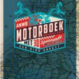 anwb motorboek